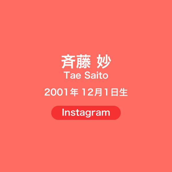 h13_tae_saito