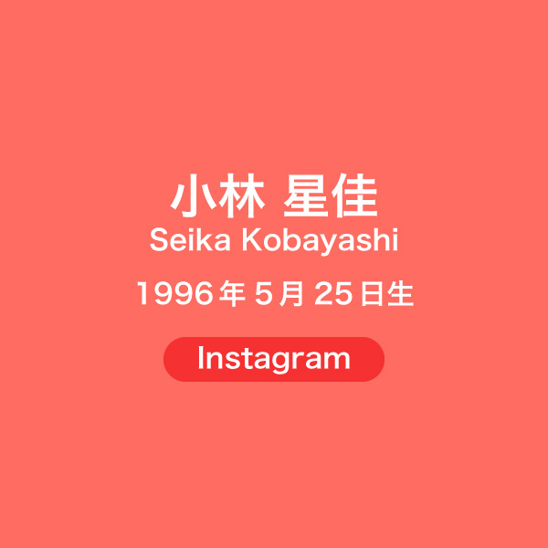 h25_seika_kobayashi